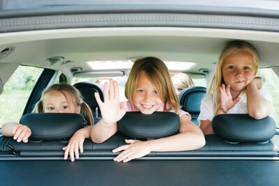 RI Auto Insurance
