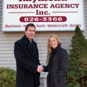 Raymond Insurance Agency