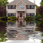 Rhode Island Flood Insurance