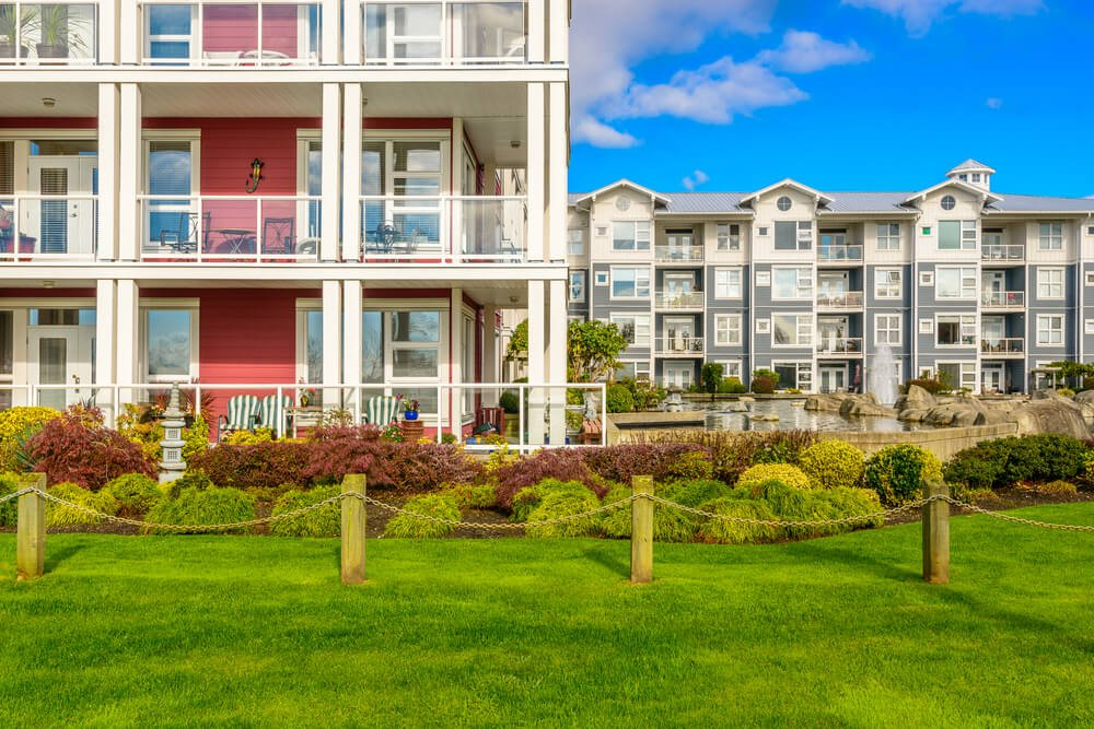Rhode Island Renters Insurance