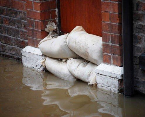 RI Flood Insurance