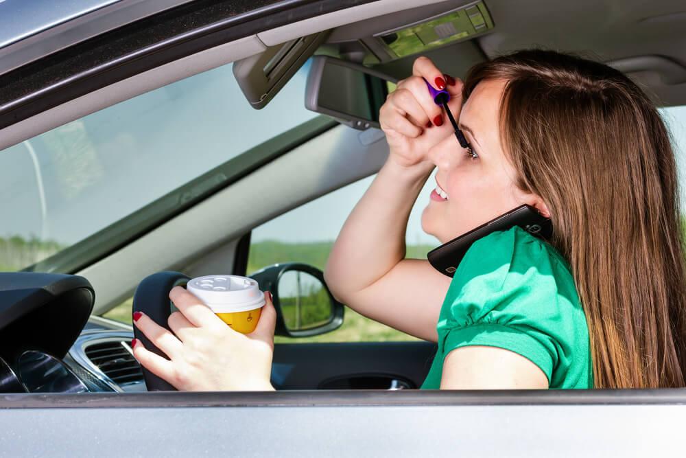 RI Teen Drivers Insurance