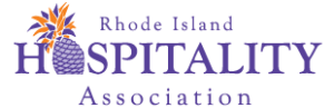 Rhode island hospitality association (RITHA)