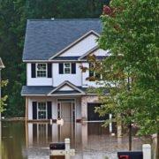 Rhode Island Flood Insurance