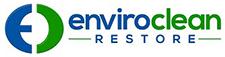 Enviroclean Restore logo