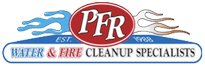 PFR Restoration
