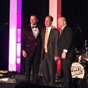 OceanPoint win AFLAC Award