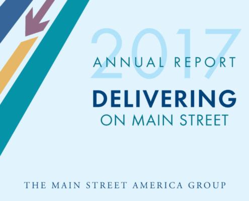 The Main Street America Group Shine A Spotlight On OceanPoint Insurance