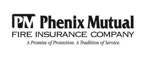 RI HVAC Insurance
