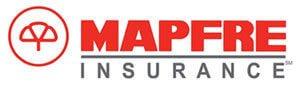 ri car insurance