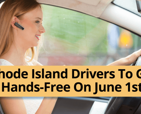 RI To Go hands Free