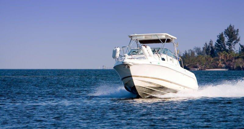 RI Boat Insurance