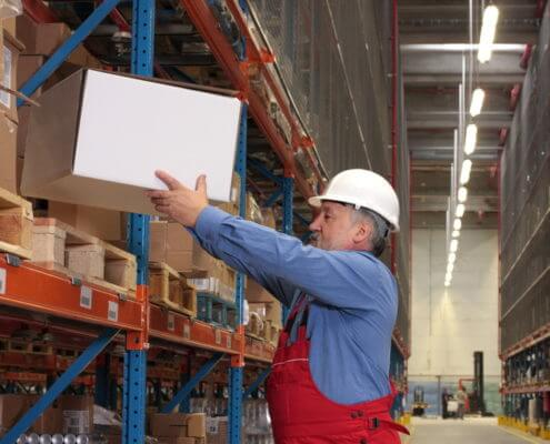 Back Injuries   Workers Compensation RI