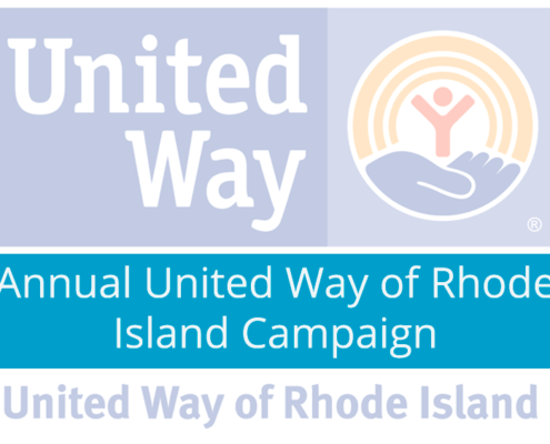 united-way-campaign