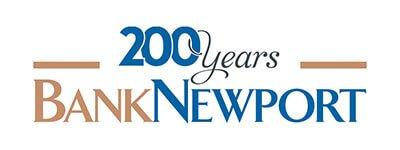 Ban Newport 200th Anniversary