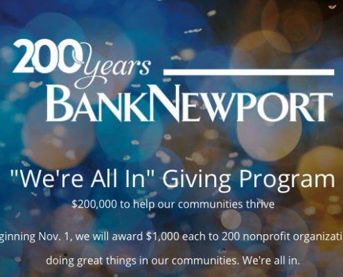 BankNewport200