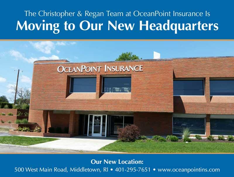 OceanPoint Insurance