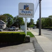 Paquin Insurance