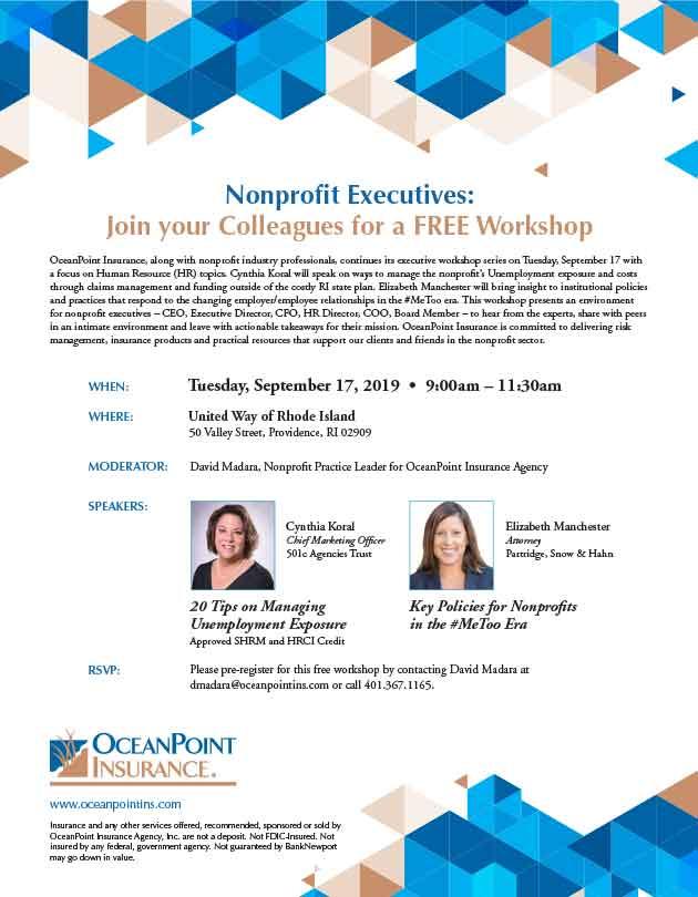 OceanPoint-Nonprofit-Workshop