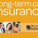 Long term Insurance