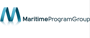 Maritime Program Group