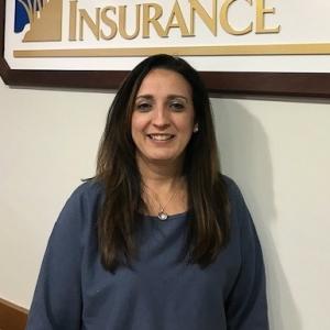 A Rhode Island Insurance Agency