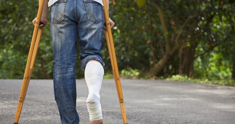 Rhode Island Disability Insurance