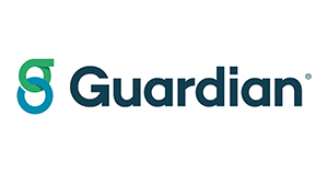 guardian life