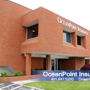 OceanPoint Insurance's Office