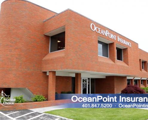 OceanPoint Insurance's Office
