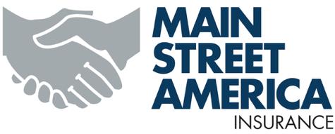 main street america insurance