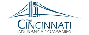 Cincinatti Insurance
